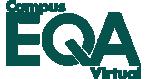 Campus EQA